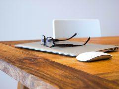 Zależności między content marketingiem, a copywritinigiem.