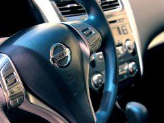 Jakich błędów powinni unikać początkujący kierowcy?